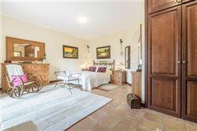Image No.8-Villa de 5 chambres à vendre à San Pedro de Alcantara