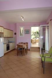 apartment-for-sale-1
