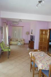 apartment-for-sale-2