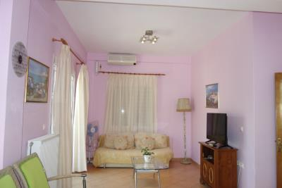 apartment-for-sale-4