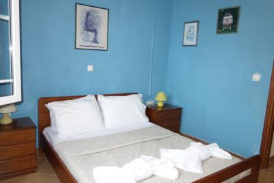 apartment-for-sale-6