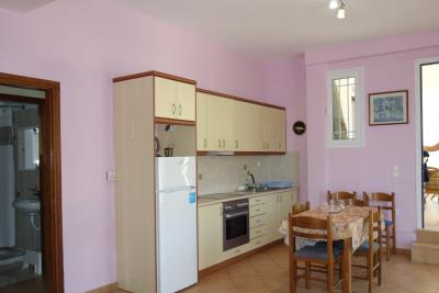 apartment-for-sale-5