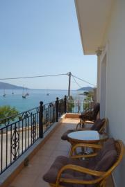 apartment-for-sale-17