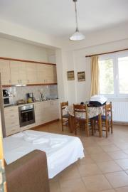 apartment-for-sale-8