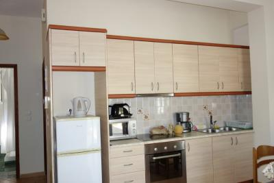 apartment-for-sale-10