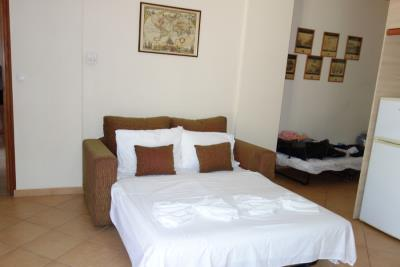 apartment-for-sale-9