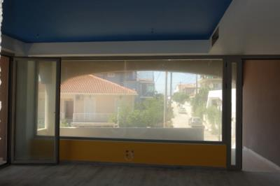 comercial-property-for-sale-15