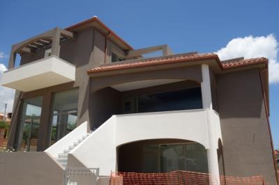 comercila-property-for-sale-4