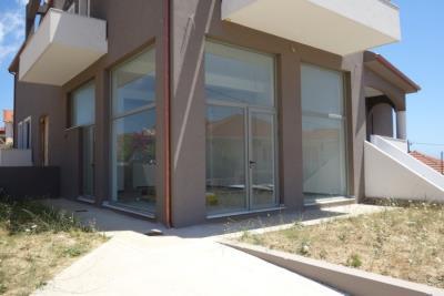 comercila-property-for-sale-5