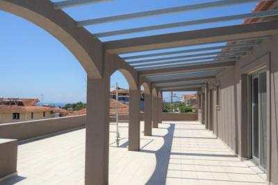 comercial-property-for-sale-69