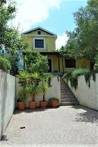 Image No.2-3 Bed House for sale