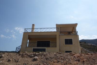 villa-for-sale-15