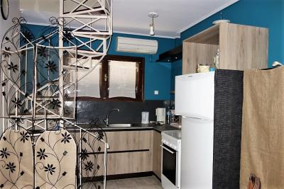 apartment-for-sale-4--2-
