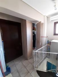 apartment-for-sale-18