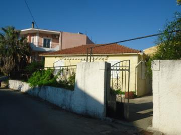 House-for-sale-main