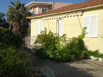traditional-house-for-sale-4