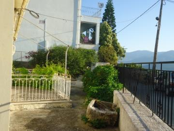 traditional-house-for-sale-6