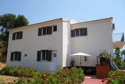 villa-for-sale-2