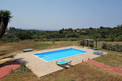 villa-for-sale-3