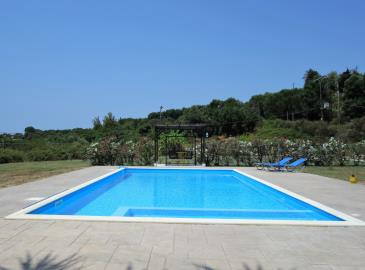 villa-for-sale-6