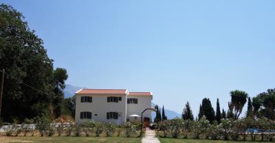 villa-for-sale-main