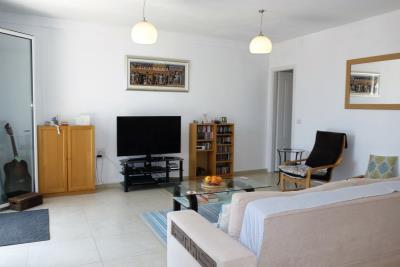 villa-for-sale-16