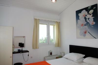 villa-for-sale-34
