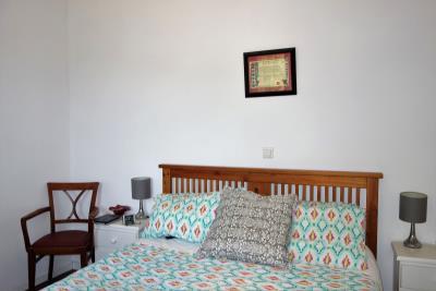 villa-for-sale-37