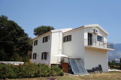 villa-for-sale-43