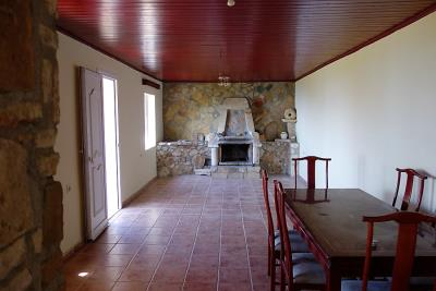 house-for-sale-3
