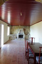 house-for-sale-4
