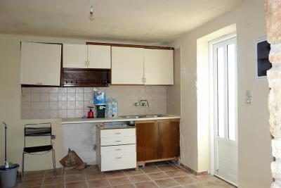 house-for-sale-6