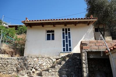 house-for-sale-13