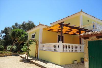 villa-for-sale-4