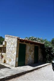 villa-for-sale-5
