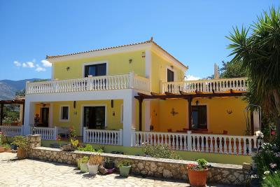 villa-for-sale-8