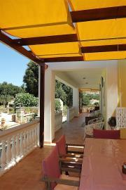 villa-for-sale-11