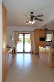 villa-for-sale-17