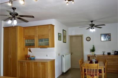 villa-for-sale-20