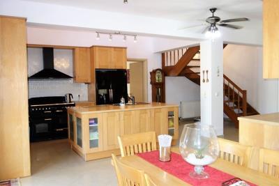 villa-for-sale-26