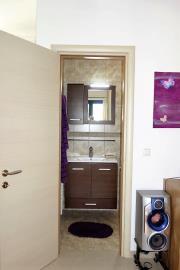villa-for-sale-31