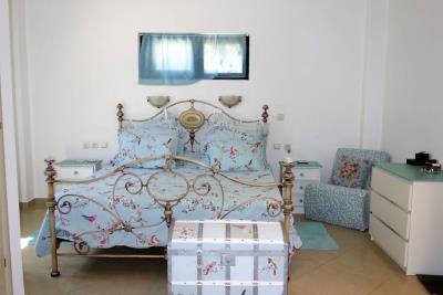 villa-for-sale-35