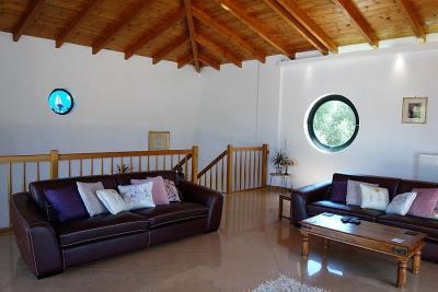 villa-for-sale-42