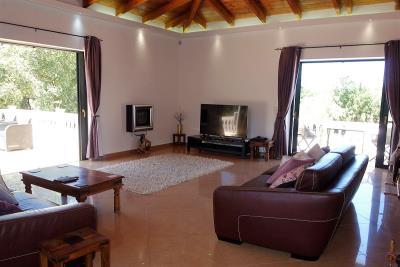 villa-for-sale-41