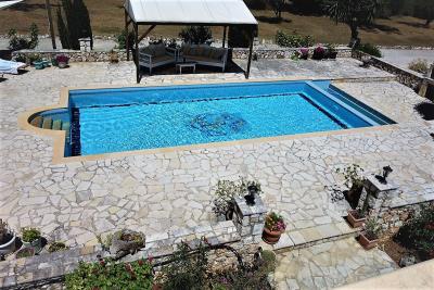 villa-for-sale-52
