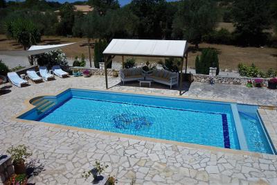 villa-for-sale-53