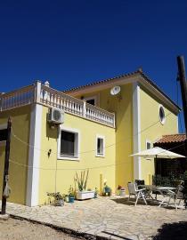 villa-for-sale-56