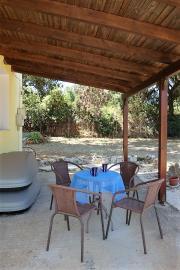 villa-for-sale-60