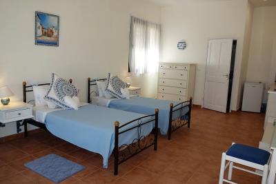 villa-for-sale-61