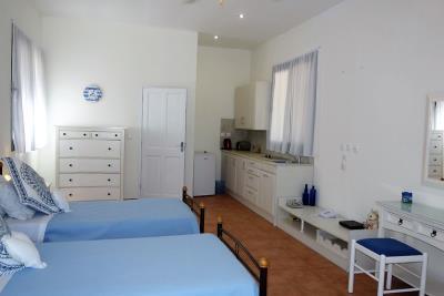 villa-for-sale-63